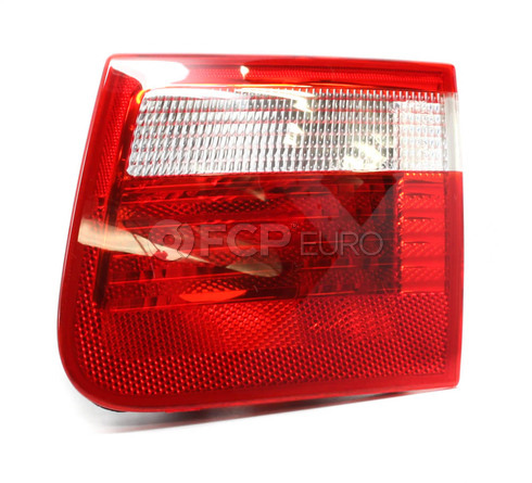 BMW Tail Light Right (323i 325i 325xi) - Genuine BMW 63218368760