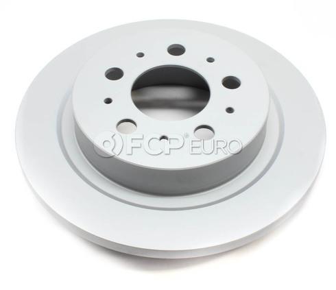 Volvo Brake Disc (S90 V90) Zimmermann 31262096