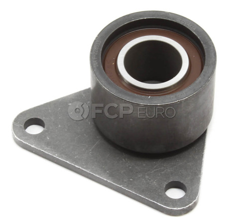 Volvo Timing Idler Pulley (960 S90 V90) - INA 9135556
