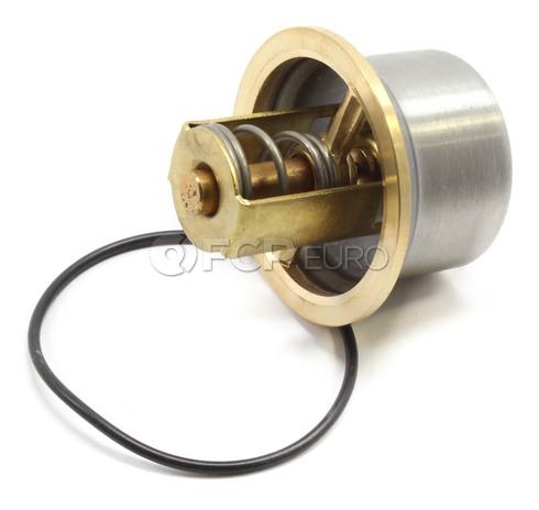 BMW Thermostat (E46 E85 E86 M3 Z3M Z4M) - Borg Warner / Wahler 11531318274