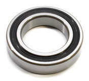 Volvo Drive Shaft Center Support Bearing - Genuine Volvo 183265
