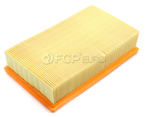 BMW Air Filter - Genuine BMW 13721715881