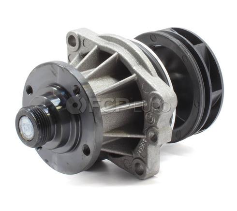 BMW Remanufactured Water Pump (E39 E46 E53 E60 E83) - Genuine BMW 11517509985