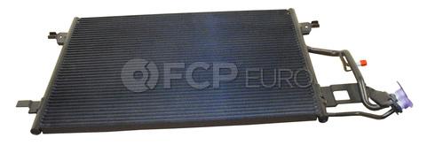 Audi A/C Condenser (A6 A6 Quattro) - Rein CRP-ACC0055R