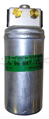 Saab A/C Receiver Drier (900) - Rein 4230462