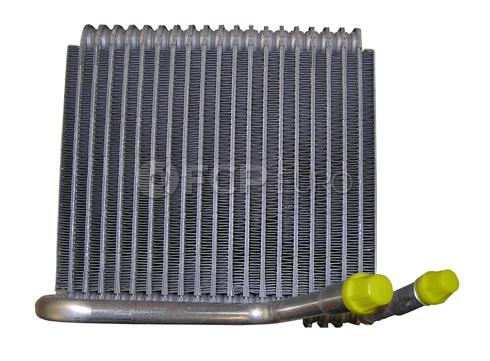 Volvo A/C Evaporator Core (V70 850 S70 C70) - Rein 9171781