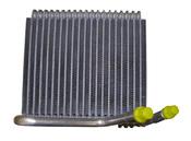 Volvo A/C Evaporator Core (850 C70 S70 V70) - Rein 9171781