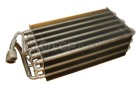 BMW A/C Evaporator Core - Rein 64518391780