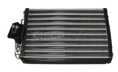 Mercedes A/C Evaporator Core - Rein CRP-ACE0070R