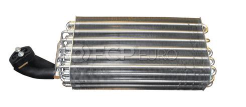 Mercedes A/C Evaporator Core - Rein CRP-ACE0077R