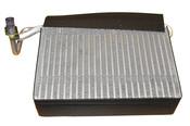 BMW A/C Evaporator Core - Rein 64119135744
