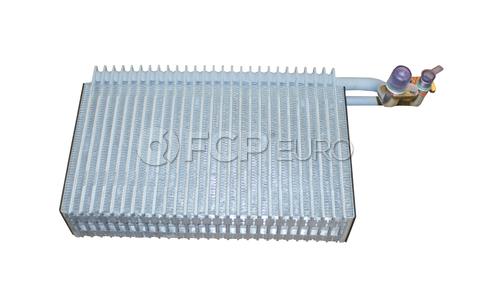 BMW A/C Evaporator Core - Rein 64119238655