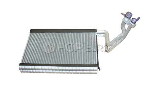 BMW A/C Evaporator Core - Rein 64119290888