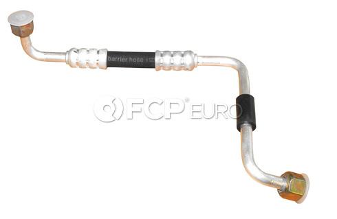 Mercedes A/C Hose Assembly (E300 E320 E430 E55 AMG) - Rein CRP-ACH0119R