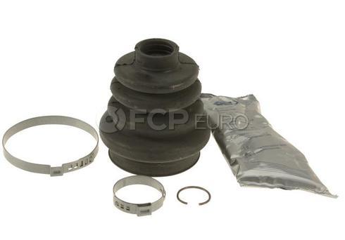 Volvo CV Boot Kit Inner - GKN Loebro 31256227