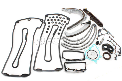 Land Rover Timing Chain Kit (Range Rover) - LHN000040KIT