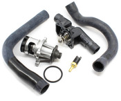 BMW Cooling System Kit - E36CK318
