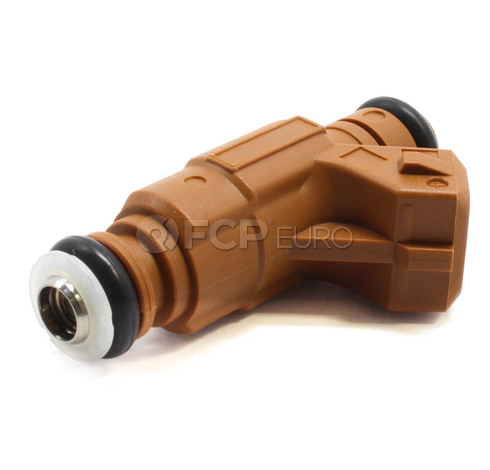 Mercedes Fuel Injector - Bosch 62673