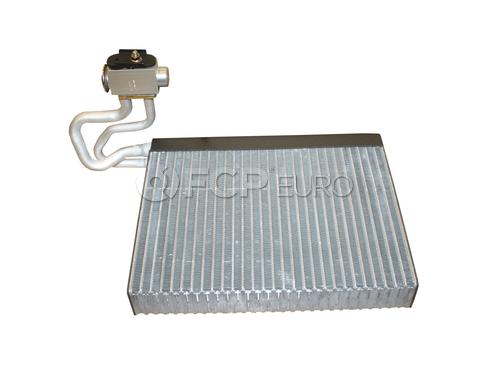 BMW A/C Evaporator Core Kit (X5 X6) - Rein CRP-ACK0277R