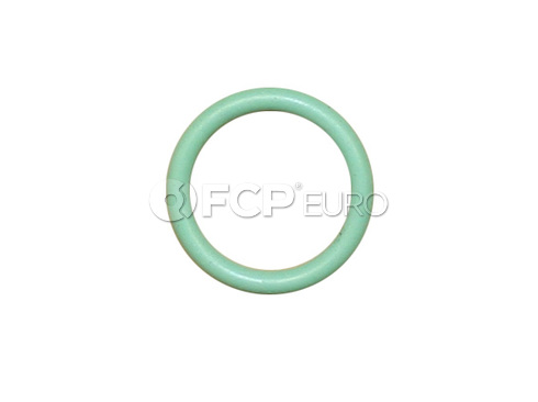 Mercedes A/C Line O-Ring - Rein CRP-ACR0001R
