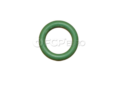Mercedes A/C Line O-Ring - Rein CRP-ACR0002R