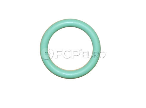 Mercedes A/C Line O-Ring - Rein CRP-ACR0004R