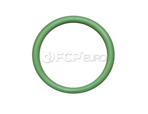 Mercedes A/C Line O-Ring - Rein CRP-ACR0007R