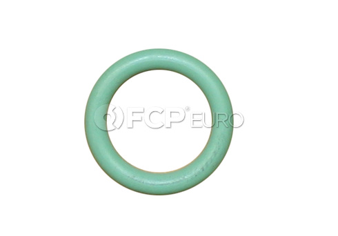 Mercedes A/C Line O-Ring - Rein CRP-ACR0009R