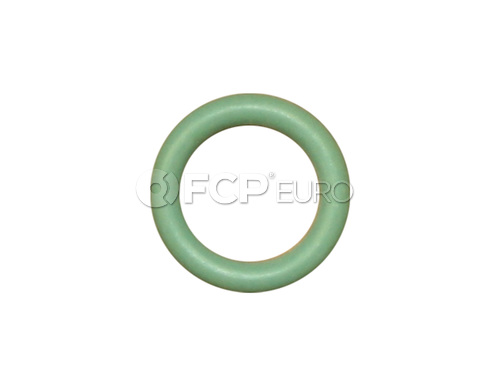 Saab A/C Line O-Ring (9-3) - Rein 4757084