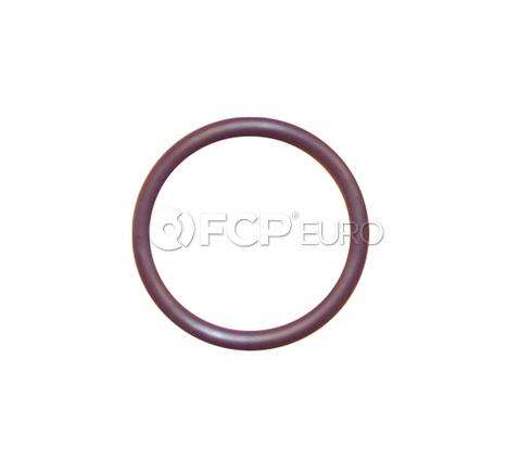 VW Audi A/C Line O-Ring - Rein CRP-ACR0016R