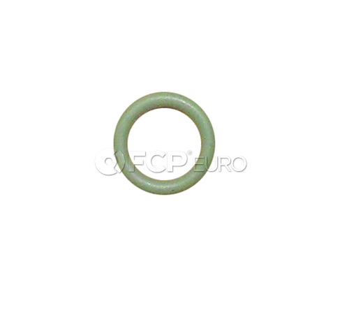 BMW A/C Line O-Ring - Rein CRP-ACR0019R