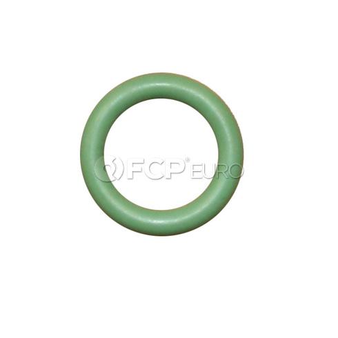 Saab A/C Line O-Ring (9-3) - Rein CRP-ACR0026R