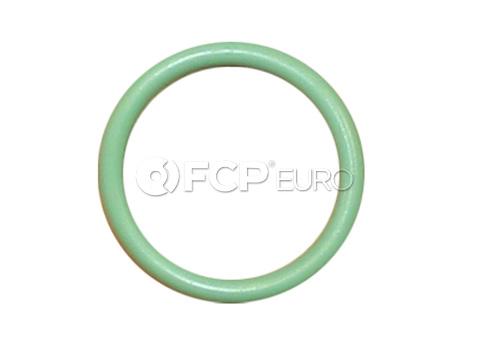 Saab A/C Line O-Ring (9000 900 9-3) - Rein 4318044
