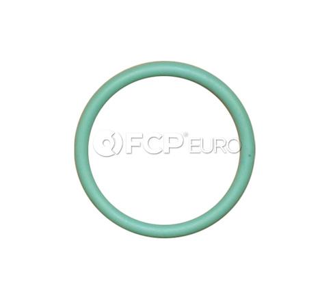 Saab A/C Line O-Ring (9000 900 9-3) - Rein 30541943