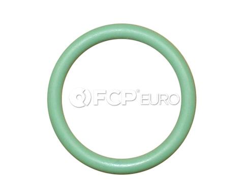 Saab A/C Line O-Ring (9-3) - Rein CRP-ACR0034R