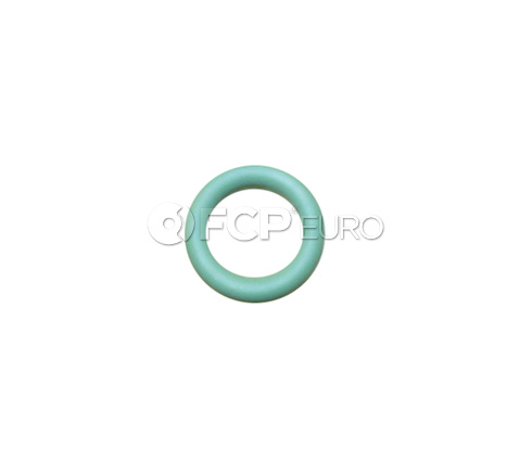 Saab A/C Line O-Ring (9-5) - Rein 4869186