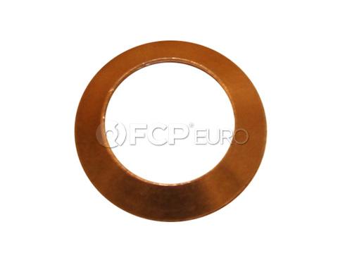 Mercedes A/C Line O-Ring (300D 560SL 380SL) - Rein CRP-ACR0114R