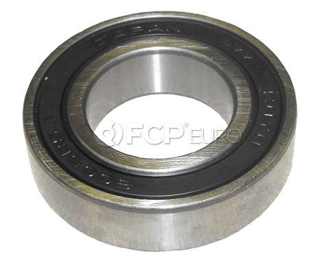 Mercedes Drive Shaft Center Support Bearing - OEM Rein CRP-BEM0019P