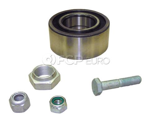Audi Wheel Bearing (100 200 5000 Quattro) - OEM Rein 443498625E