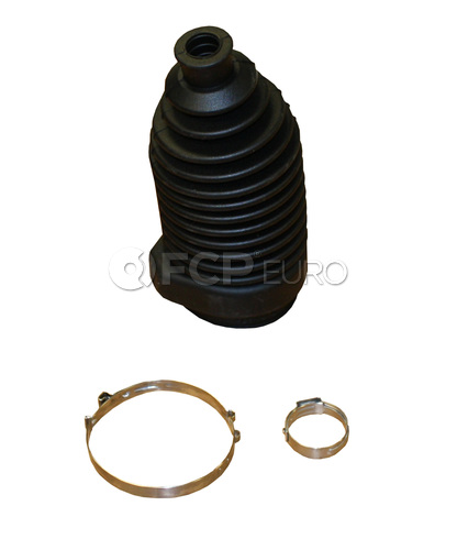 VW Rack and Pinion Bellow Kit (Passat Jetta Golf Corrado) - Rein CRP-BKK0097R
