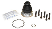 Audi VW CV Joint Boot Kit - Rein CRP-BKN0023R