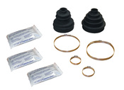 Volvo CV Joint Boot Kit - OEM Rein 271648