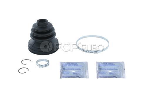 Mini CV Joint Boot Kit Inner (Cooper) - Rein CRP-BKN0107R