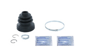 Mini CV Joint Boot Kit Inner (Cooper) - Rein CRP-BKN0107R