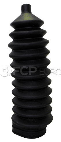 VW CV Joint Boot Kit - Rein CRP-BKP0005R