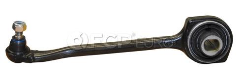Mercedes Control Arm - Delphi 2043301911