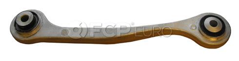 Mercedes Control Arm - Rein 2213501253