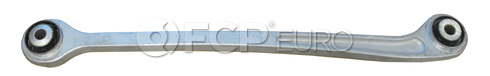 Mercedes Suspension Camber Strut - Rein CRP-SCA0249P