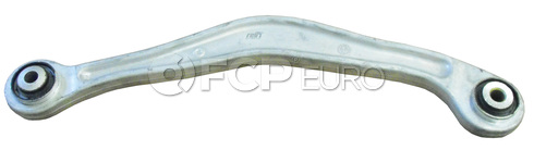 Mercedes Control Arm - Rein 2213500206