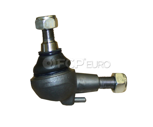 Mercedes Suspension Ball Joint Front - Rein CRP-SCB0277R